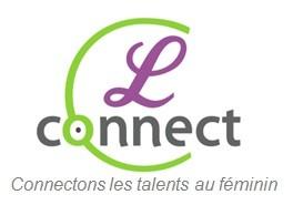 Lili à Bordeaux vous présente LConnect