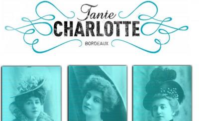 Tante-Charlotte-Bordeaux v2