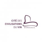 Cité des civilisations du Vin Bordeaux
