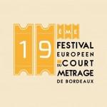 Festival du court Métrage à Bordeaux