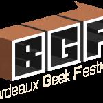 LOGO-BGF2016