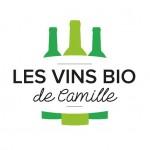 vins-bio-de-camille
