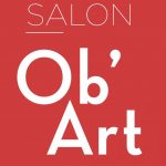 salon OBART bordeaux