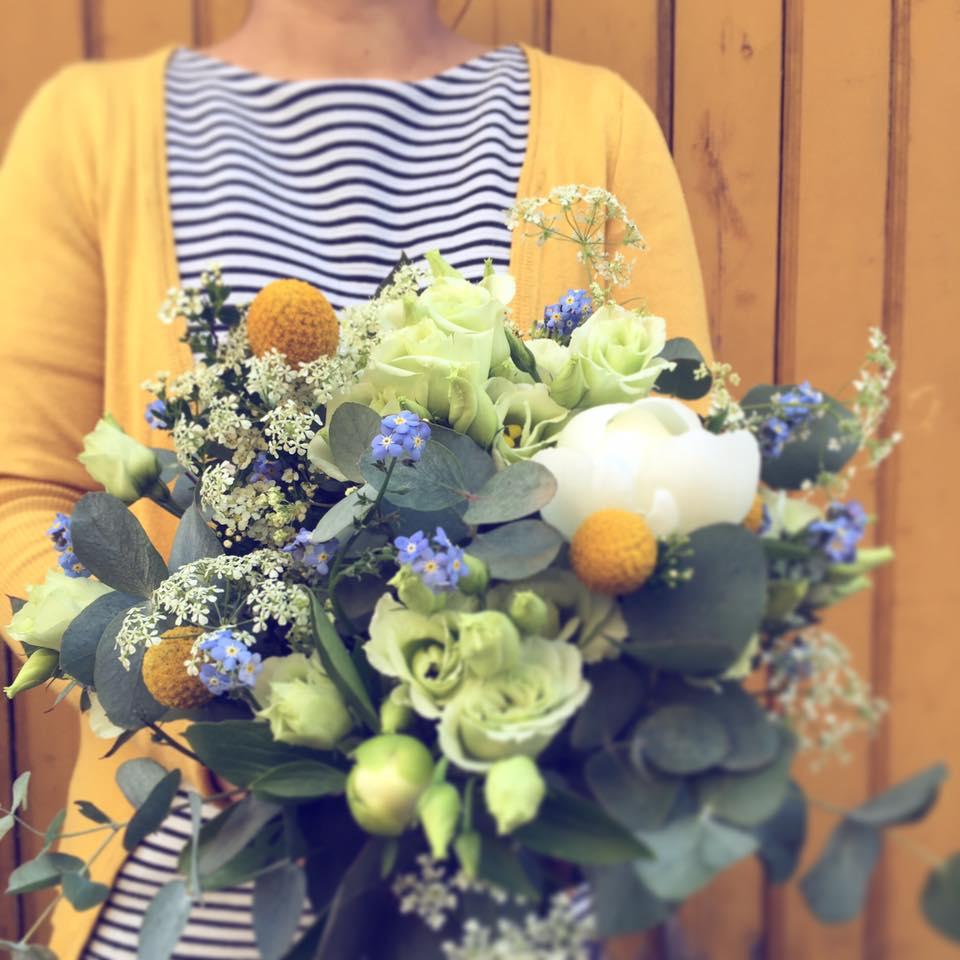 fleurs-de-mars-bordeaux
