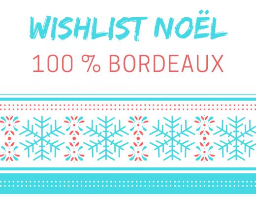 noel-bordeaux