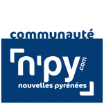 Npy Nouvelles pyrénées