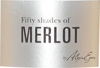 chateau-maison-neuve-fifty-shades-merlot-2012-etiquette
