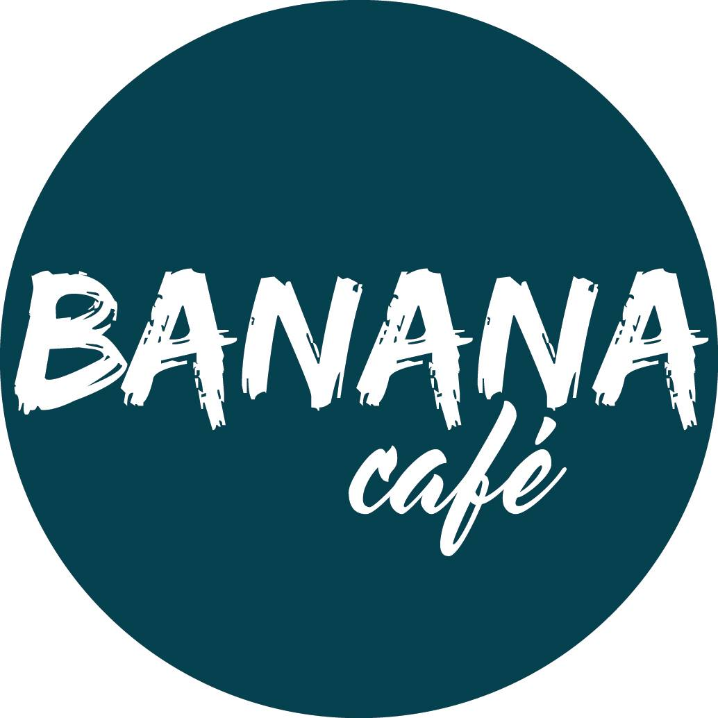Banana café Bordeaux
