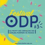 festival ODP Talence jpg
