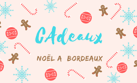Restaurant Bordeaux Ouvert A Noel